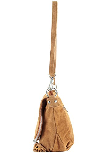 histoireDaccessoires Havana Gio SA144821GA Bag histoireDaccessoires Women's Women's Leather Shoulder SrS8wq