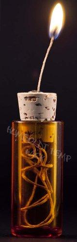 Humboldt-Organic-Hemp-Wick-Dispenser-50-Feet-of-Hemp-Wick