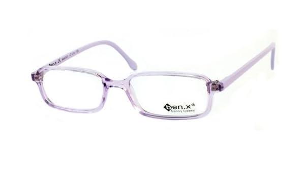 a81fe999cf4 Amazon.com   Children s Prescription Eyewear Kids Glasses with Flexible  Temples   Reading Glasses   Baby