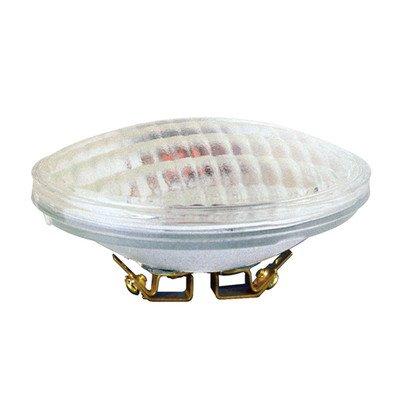 36W PAR36 Screw Terminal Base Halogen/Xenon Sealed Beam Bulb for Narrow Spot [Set of 3]