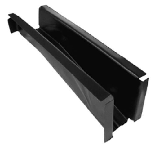 Cab Floor Support - Front - OE Style - LH or RH - 73-87 Chevy GMC Truck; 73-91 Blazer Jimmy Suburban