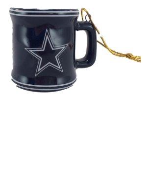 Boelter Brands NFL Cowboys Mini Mug -