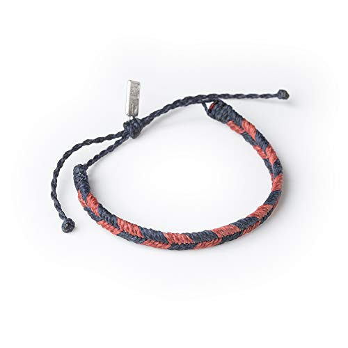 ME to WE - Minga Impact Bracelet - Health - Gifts That Give Back