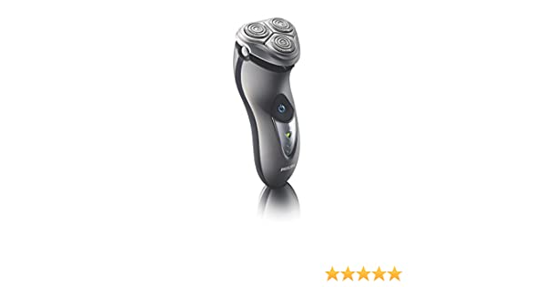 Philips HQ8240 Electric shaver, 1 MB/s - Maquinilla de afeitar ...