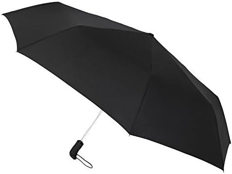 Gran Cobertura, Resistencia y funcionalidad. Nuestro Paraguas ...