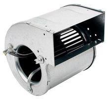 EBM PAPST D2E097-BI56-A4 CENTRIFUGAL BLOWER 97MM 230VAC