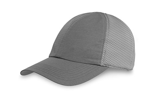 Sunday Afternoons Journey Cap, Cinder, One Size