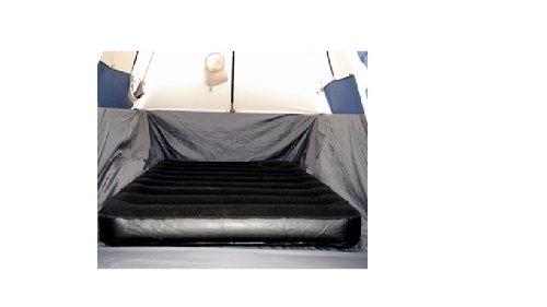 Sportz Mid-Size Air Mattress