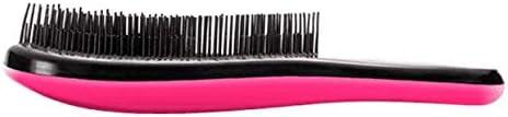 Hair Brush Tangle Detangling Comb Hair Brushes Salon Styling Tamer Massage: Buy Online at Best Price in UAE - Amazon.ae