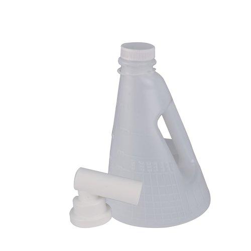 Ezi-Action Safety Measure Kit (Ezi Action Drum Pump)