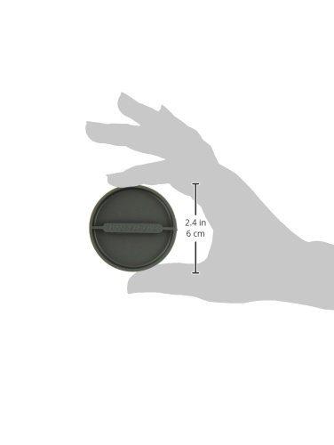 50mm F4 CB T* 120mm F4 135mm F5.6 80mm F2.8 EF T* Lenses 150mm F4 60mm f3.5 180mm F4 100mm f3.5 250mm F5.6 Fotodiox B60 Front Lens Cap for Hasselblad CF T* 160mm F4.8