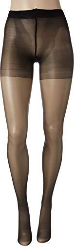 Falke Women's Shaping Panty 20 Black Small
