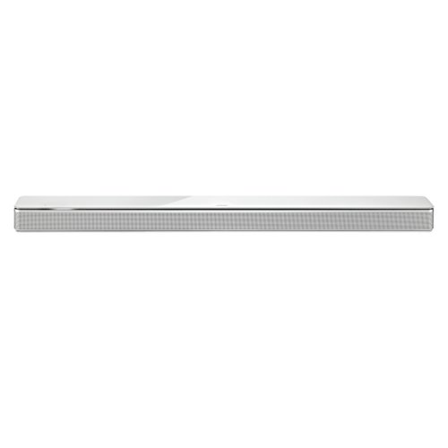 Bose Soundbar 700 with Alexa voice