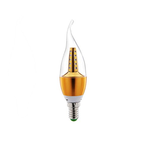 C4 Led Christmas Light Bulbs in US - 1