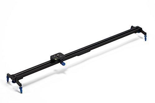 78 opinioni per Kenley 100 cm Sistema di Stabilizzazione per Fotocamera Videocamera DSLR DV