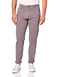 dockers Alpha Khaki 360 Pantalones para Hombre