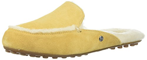 1020027 1020027 Chestnut Lane Chestnut Lane Ugg Tournesol Ugg qRnwT4TB