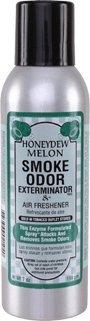 Pet Odor Exterminator Honeydew Melon Spray (7 oz)