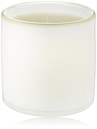LAFCO New York House & Home Candle, Ski House Feu de (Ski Home Decor)