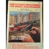 Basic Electricity and Electronics for Model Railroaders