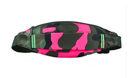 Frauen Rucksack Leichte Rucksack Günstige Taschen