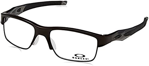 3cdae4a06ad UPC 700285595191 Oakley CROSSLINK SWITCH Eyeglasses in color code ...