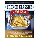 Image of French Classics Made Easy