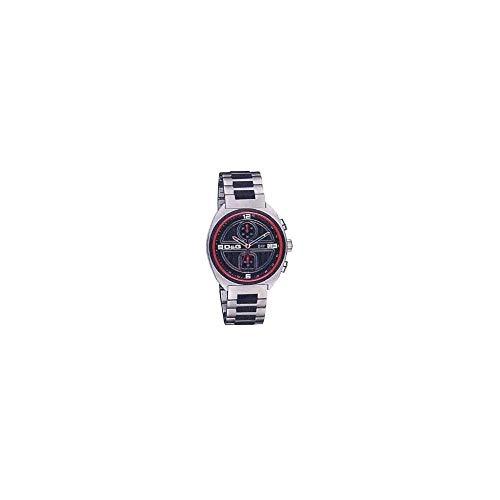 Dolce & Gabbana Song Mens Watch DW0303