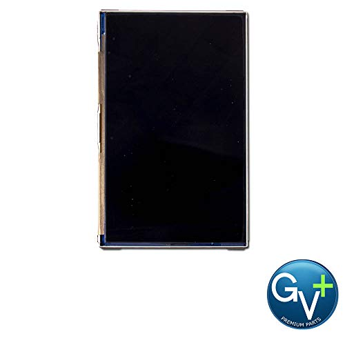 (LCD Screen Display Panel Compatible with Samsung Galaxy Tab 3 7.0 (GT-P3200/SM-T211, GT-3210/SM-T210, GT-P3220/SM-T217A) (7.0