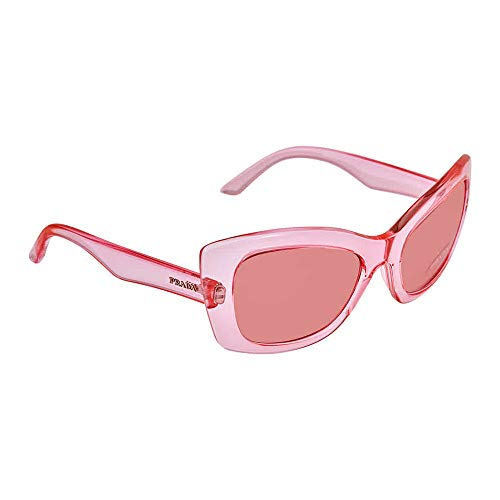 cute pink sunglasses for women