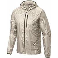 Mountain Hardwear Ghost Lite Men's Jacket