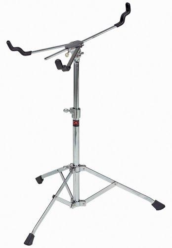 Dixon PSS-9260 Snare Drum Stand, Standard Single-Braced