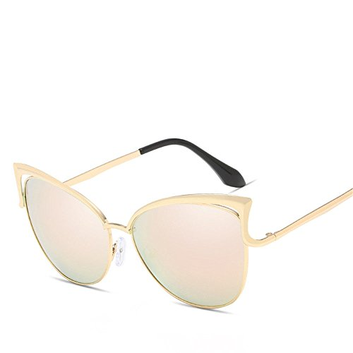 de mode de soleil soleil les mode lunettes commun Chahua Lunettes et femmes  Lunettes les de ... dc429b03b71a