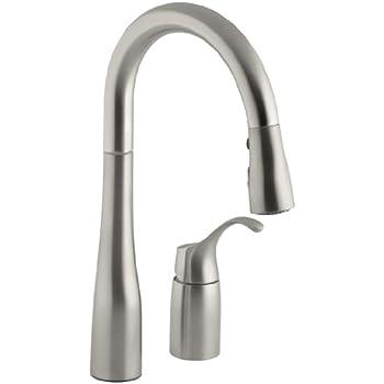 Kohler 647 Vs K 647 Vs Utility Sinks Vibrant Stainless