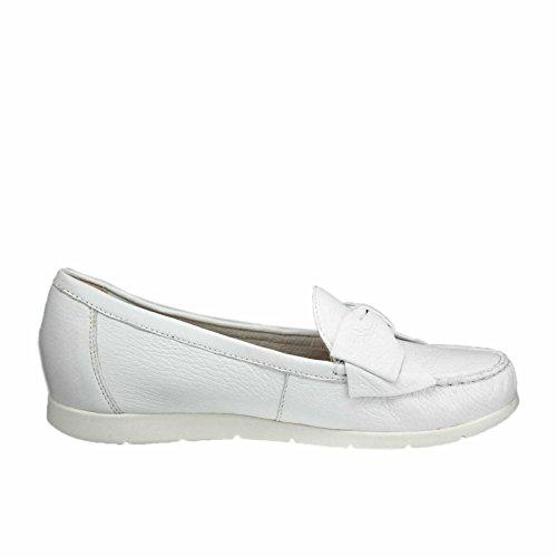 Caprice 9-24606-20-105 Weiß