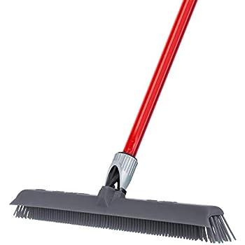 Amazon Com Ravmag Silicone Rubber Broom Incredibly Tough