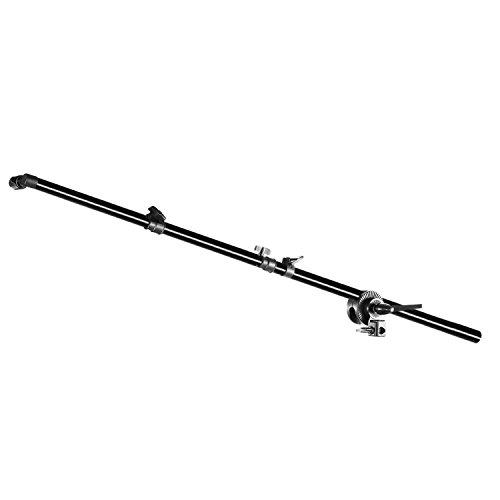 Neewer Bracket 60 120cm Reflector Equipment