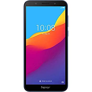 Honor 7S (2 GB, 16 GB)