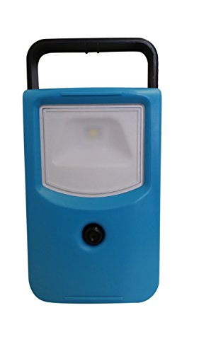 Find Solar Lighting in US - 7