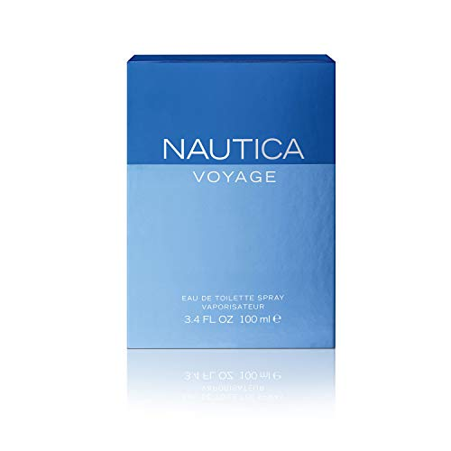 Nautica Voyage By Nautica For...