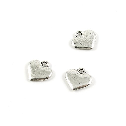Ancient Silver Charms Wholesale Accessoires product image