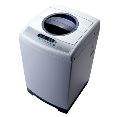 1-16-cufttop-loading-washing
