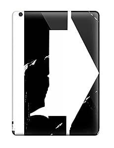 Case Cover Logo Ipad Air Protective Case 4290757K25906034
