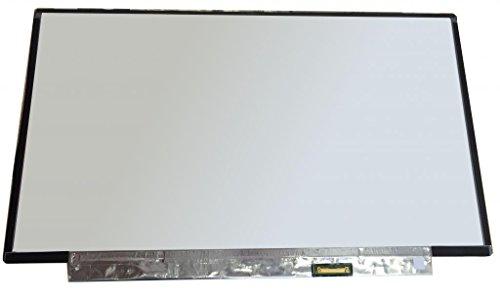 Toshiba N133BGE-EAA REVC1 PORTEGE Z30 13.3'' LCD LED Screen Display Panel WXGA by Toshiba