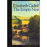 The Empty Nest, Elizabeth Cadell, 0708915698