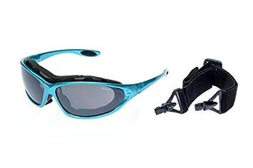 RAVS Sport Sonnenbrille Schutzbrille Sportbrille Fahrraddbrille Radbrille Kitesurfing dt0uy8Av3