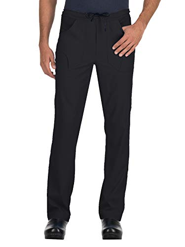 KOI lite 603 Men's Endurance Scrub Pant Black MT