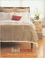 Descarga de libros electrónicos en línea Bedrooms: Ideas and Inspiration for Stylish Sleeping Spaces PDF iBook PDB by Sarah Lynch