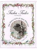 Tasha Tudor, W. John Hare and Priscilla T. Hare, 1884718590