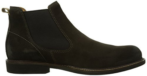 Ecco Mens Findlay Chelsea Boot Drop